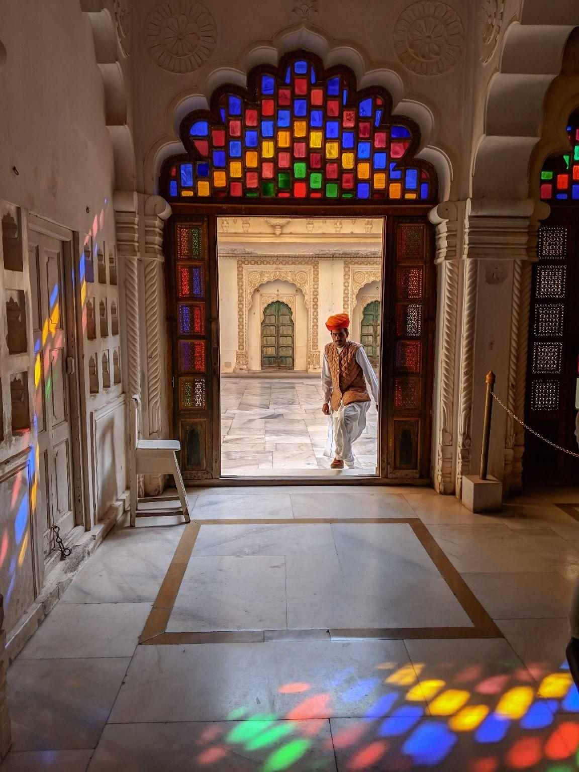 Photo of Jodhpur By Travel With Danish