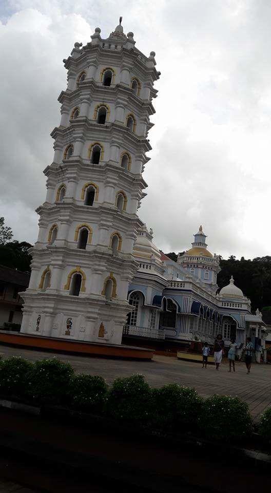 Photo of Goa By Amit Kumar Nag
