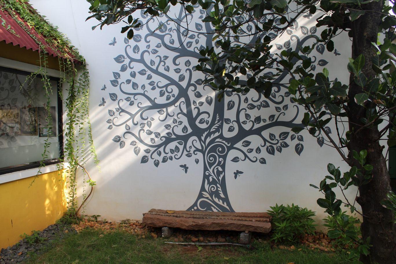 Photo of Pondicherry By Sumit Singh