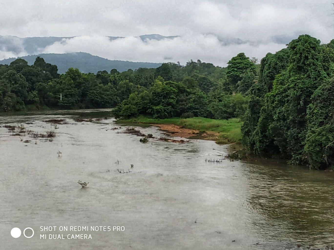 Photo of Agumbe By Uddeshya Gautam
