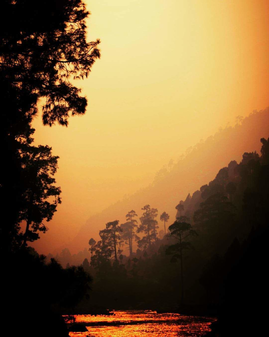 Photo of Sankri By ಕಾರ್ತಿಕ್ ಆರ್ ಮೂಡಲಗಿರಿ