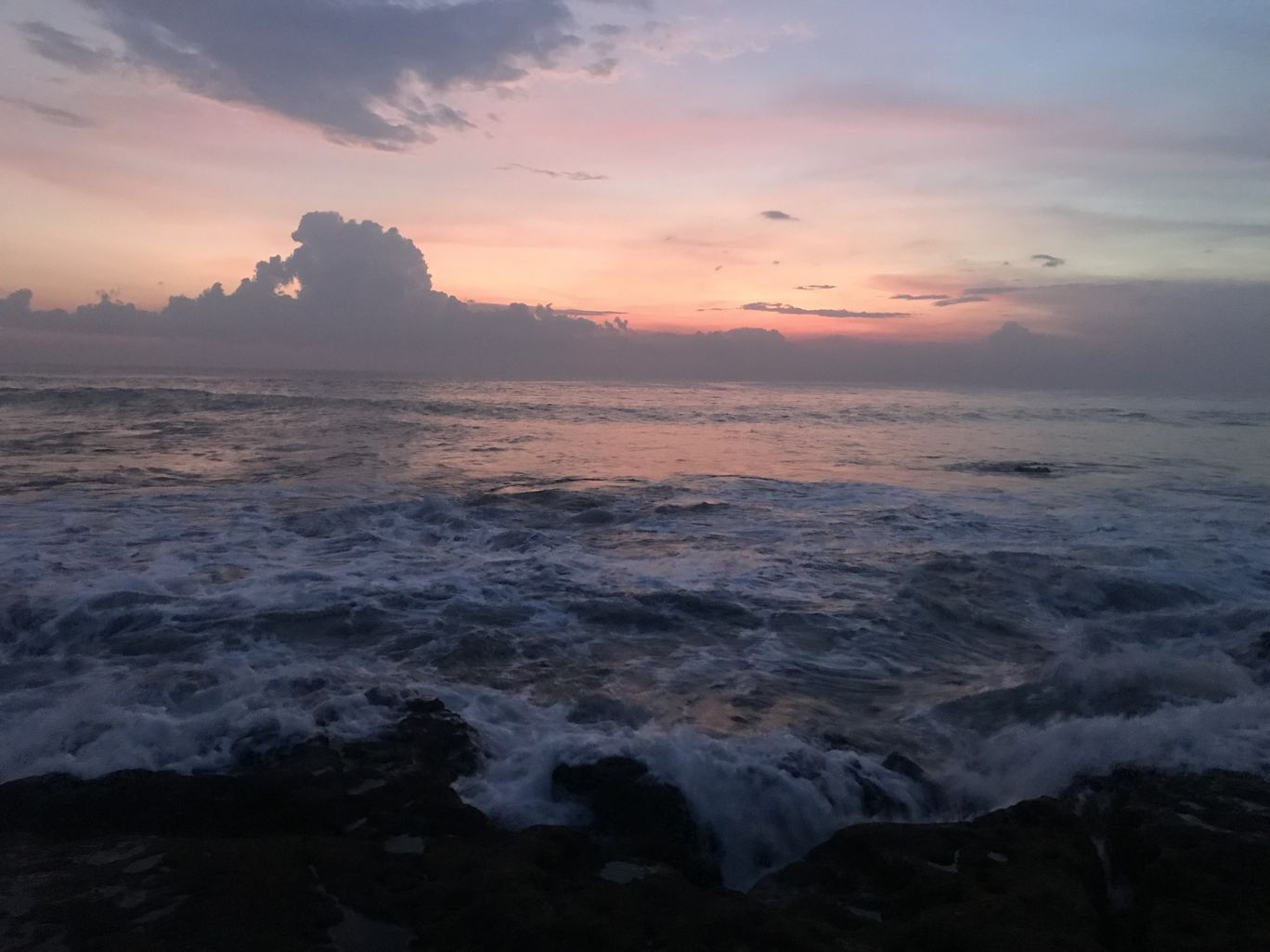 Photo of Bali By Divya Choudhary