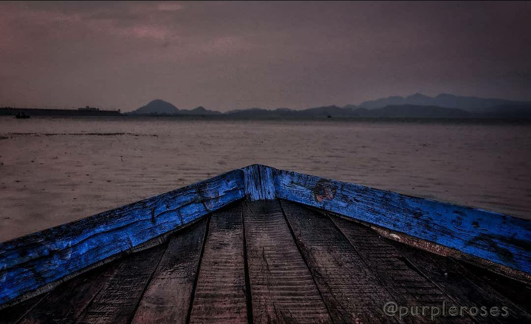Photo of Patratu Dam By Prakash Kumar Mahto