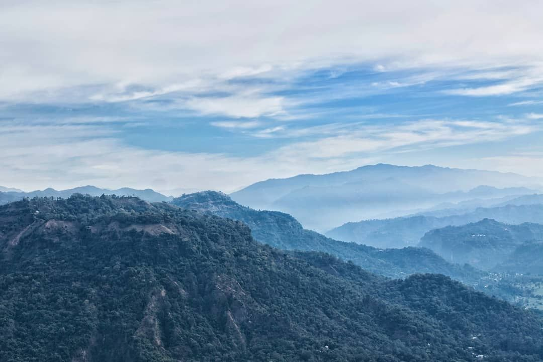 Photo of Kangra By sachin chauhan