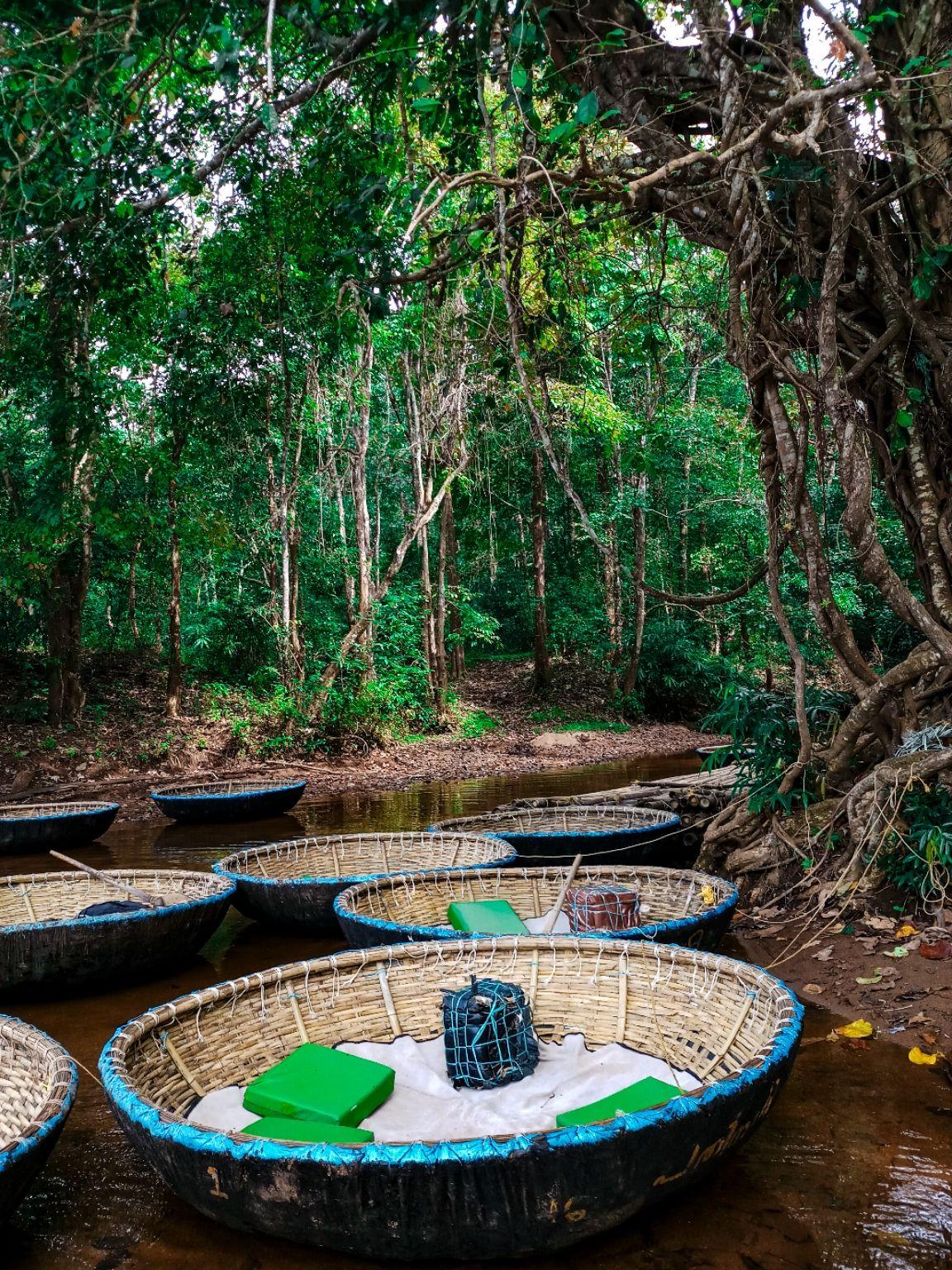 Photo of Kerala By Lijo George