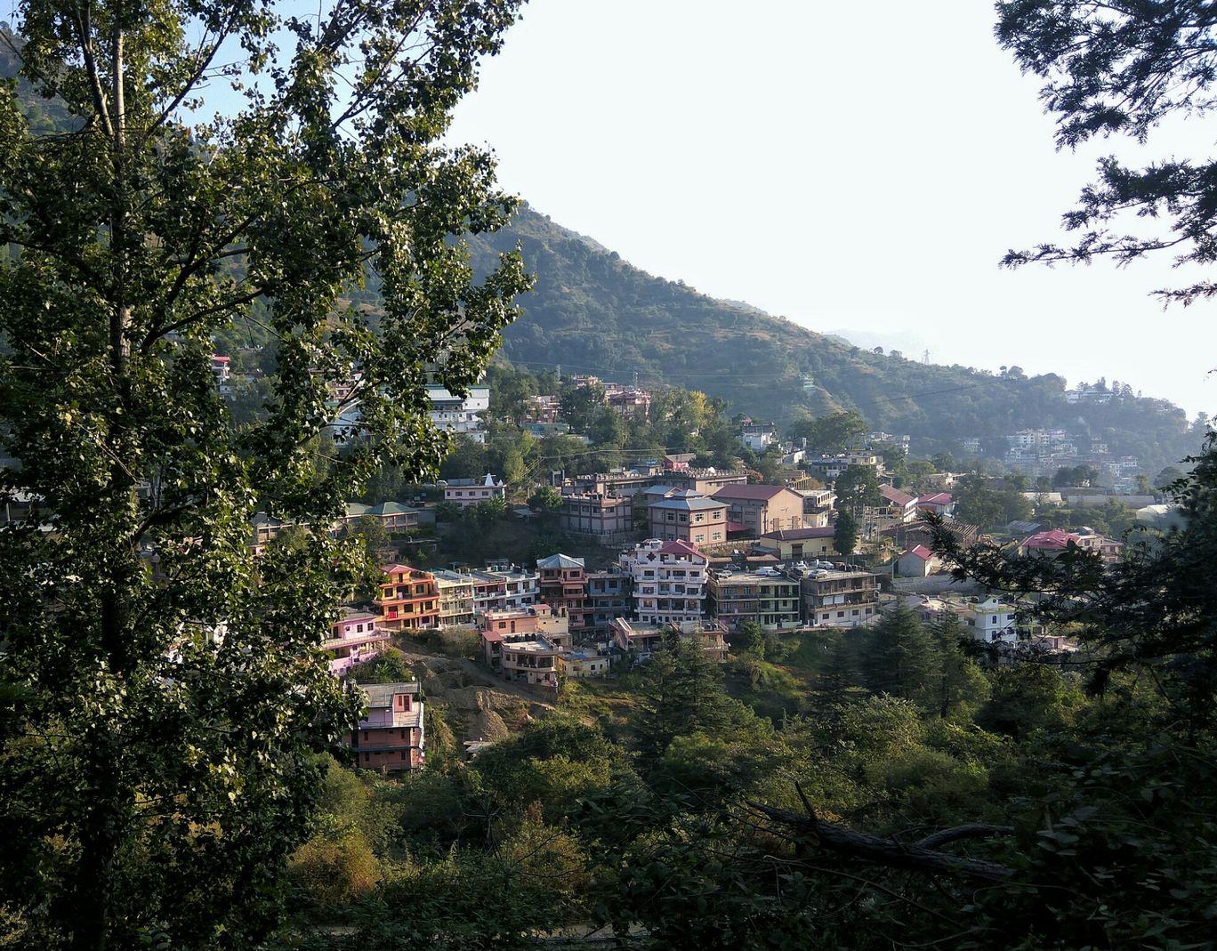 Photo of Shimla By Abhinav Dev