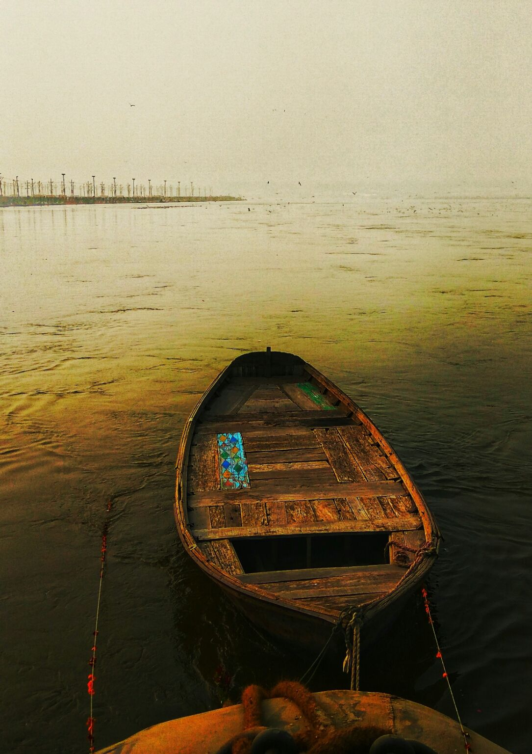 Photo of Prayagraj By Abhinav Dev