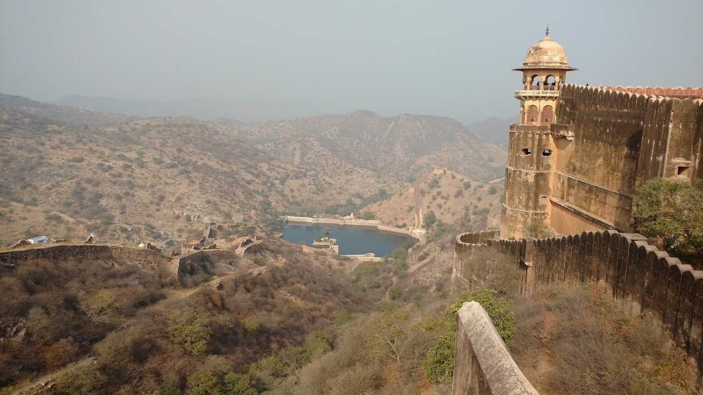 Photo of The Royal Jaipur By Suresh Tiwari