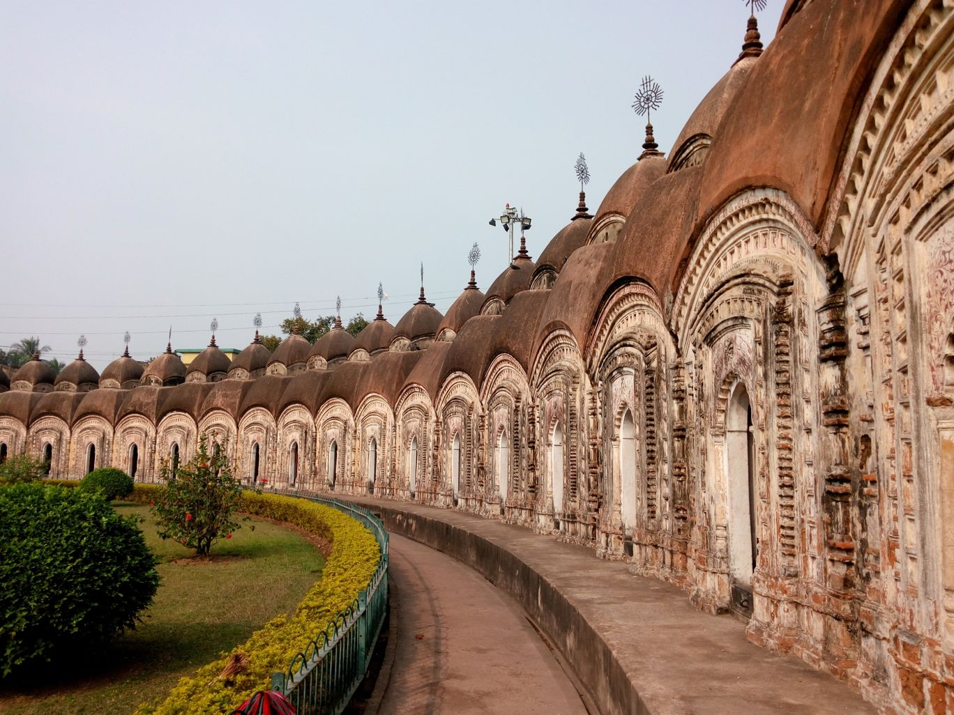 Photo of Kalna By maitri dey