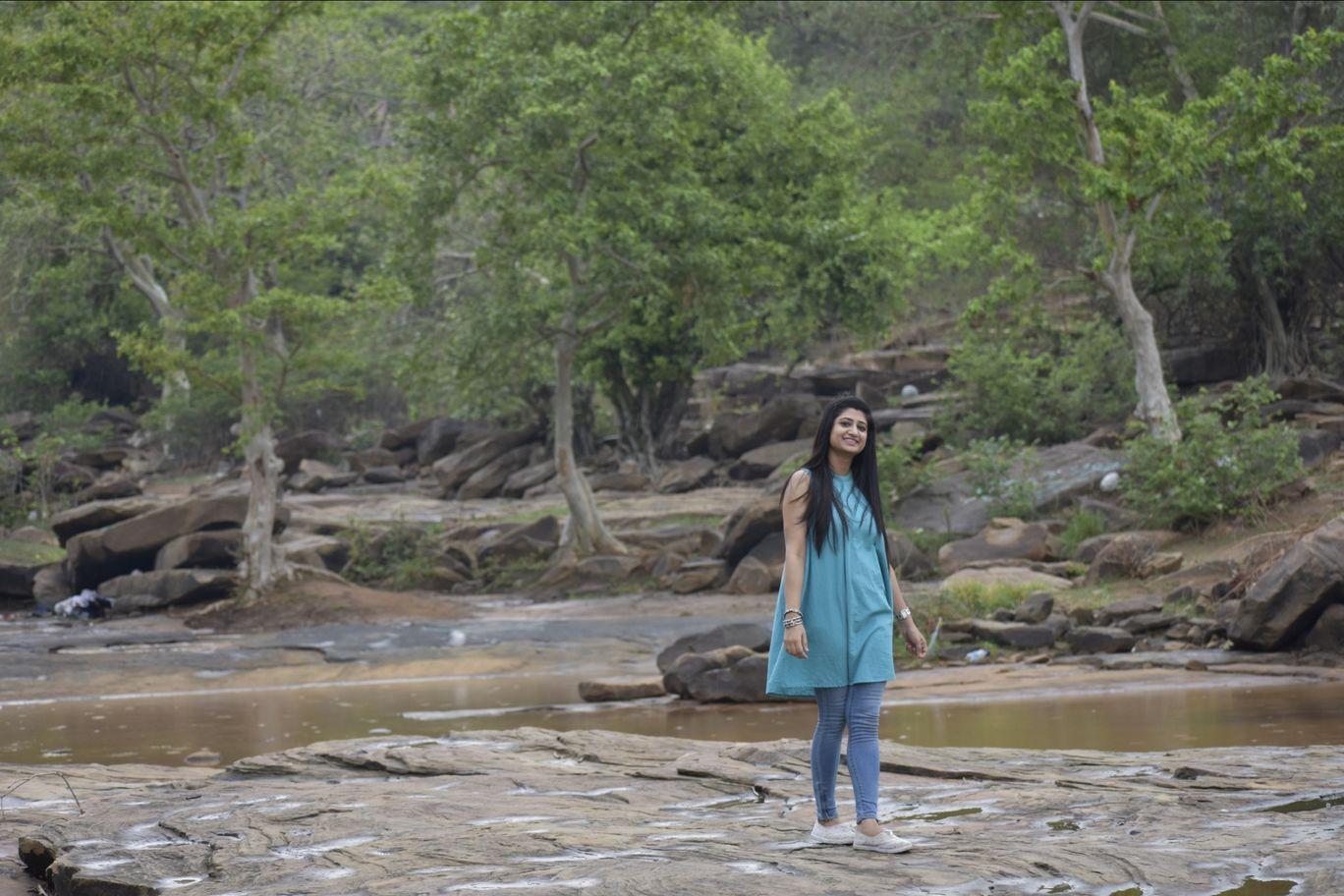 Photo of Lakhaniya Dari By shadesof_anmol