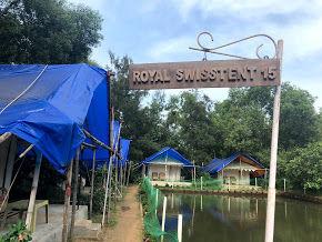 Photo of Konark By Anandita Pattnaik