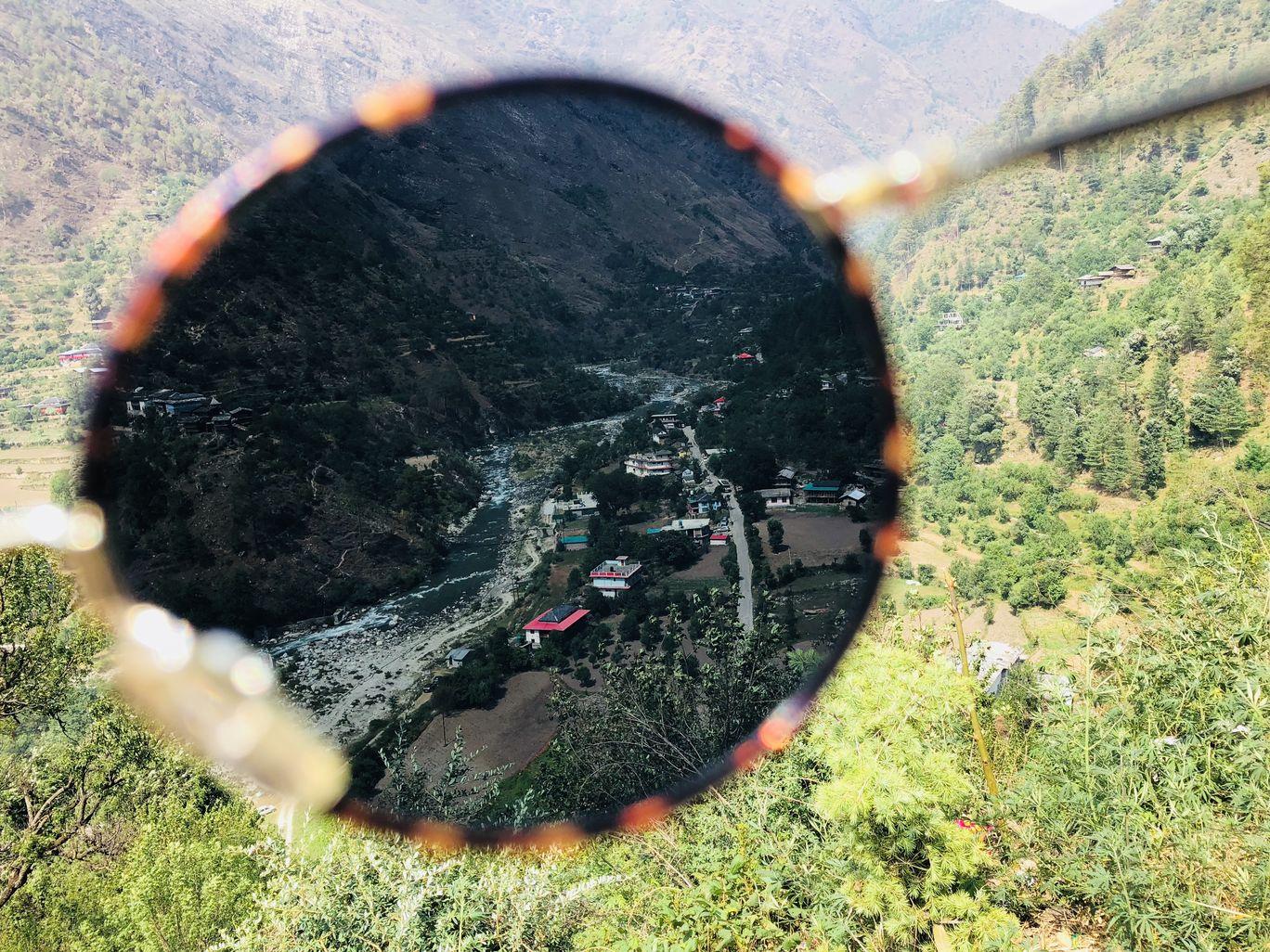 Photo of Tirthan Valley By Ghumakkad Reena