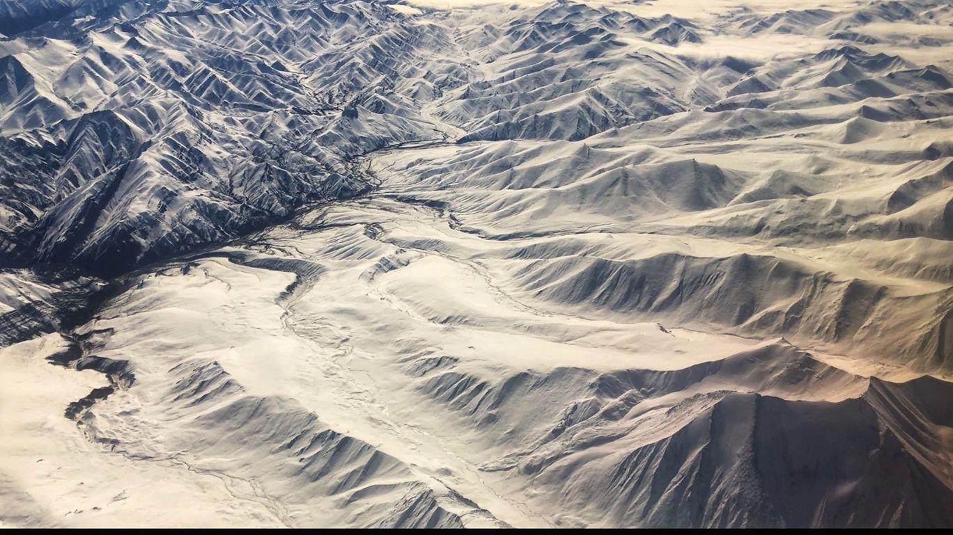 Photo of Ladakh Vacation By Ghumakkad Reena