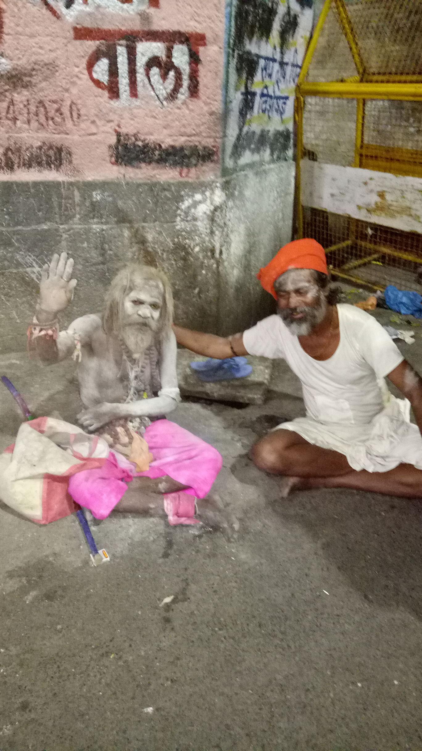 Photo of Ujjain By Indu Kerni