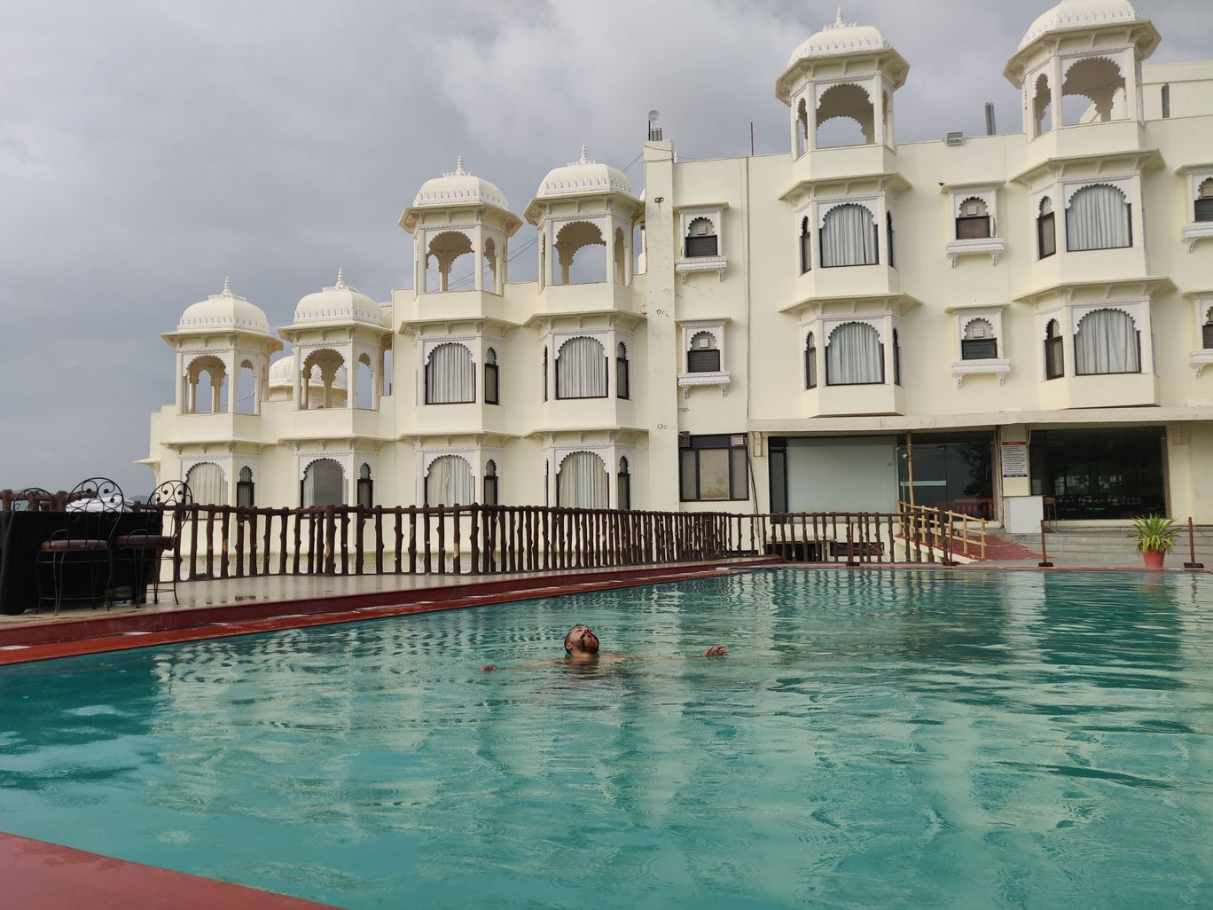 Photo of Exotic Udaipur By Shelly Sinha
