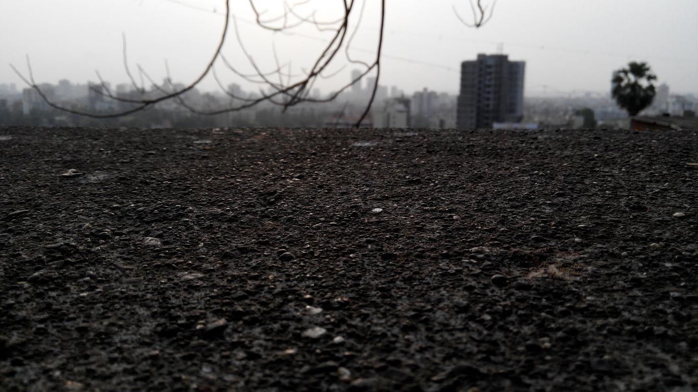 Photo of Dahisar By Rohan Pandey