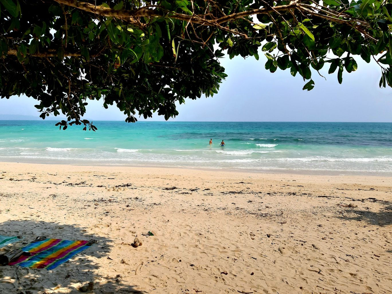 Photo of Andaman and Nicobar Islands By Rajat Tomar
