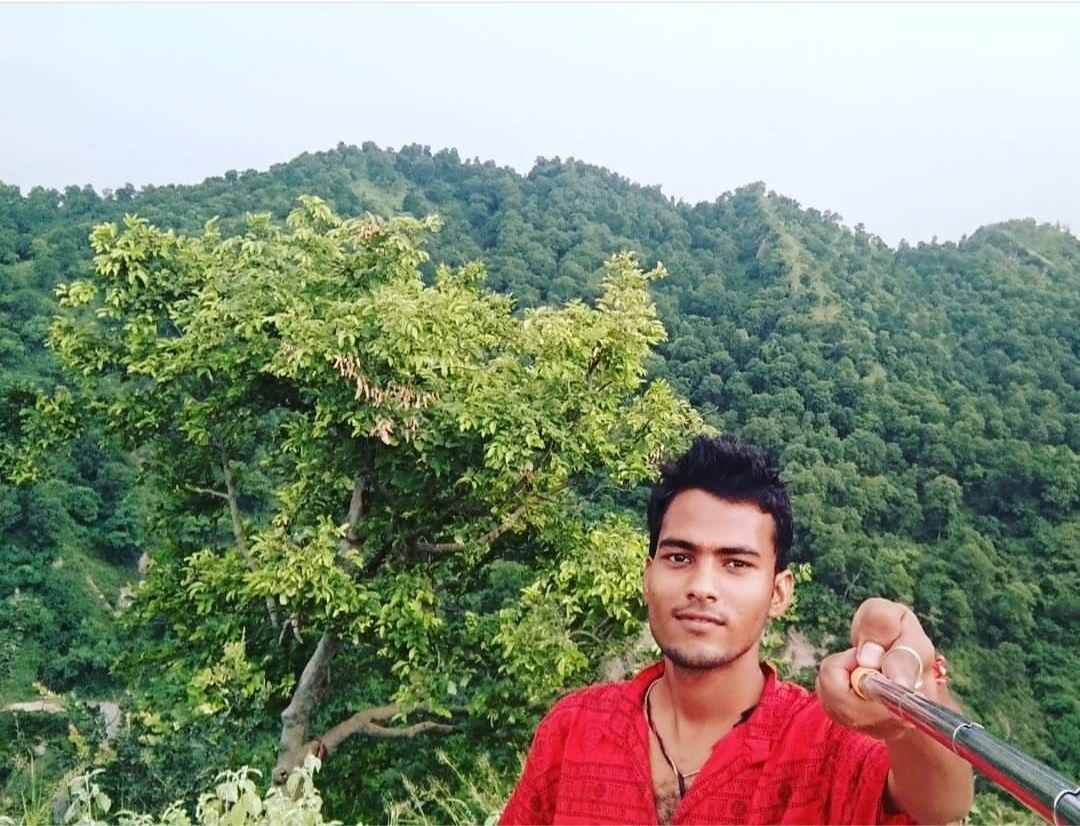 Photo of Rishikesh By Nand Kishor Sharma