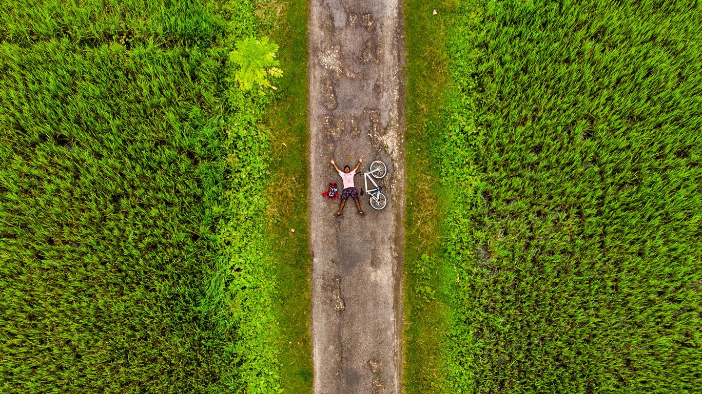 Photo of Assam By Kartik Kumar S