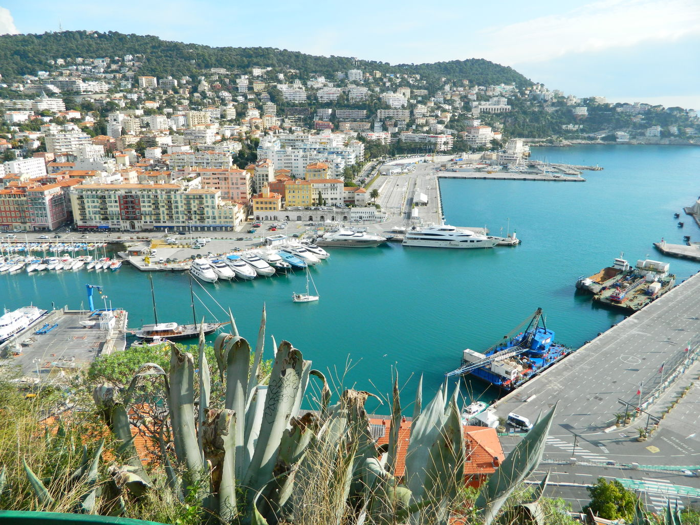 Photo of Nice By Tripping With Prajakta