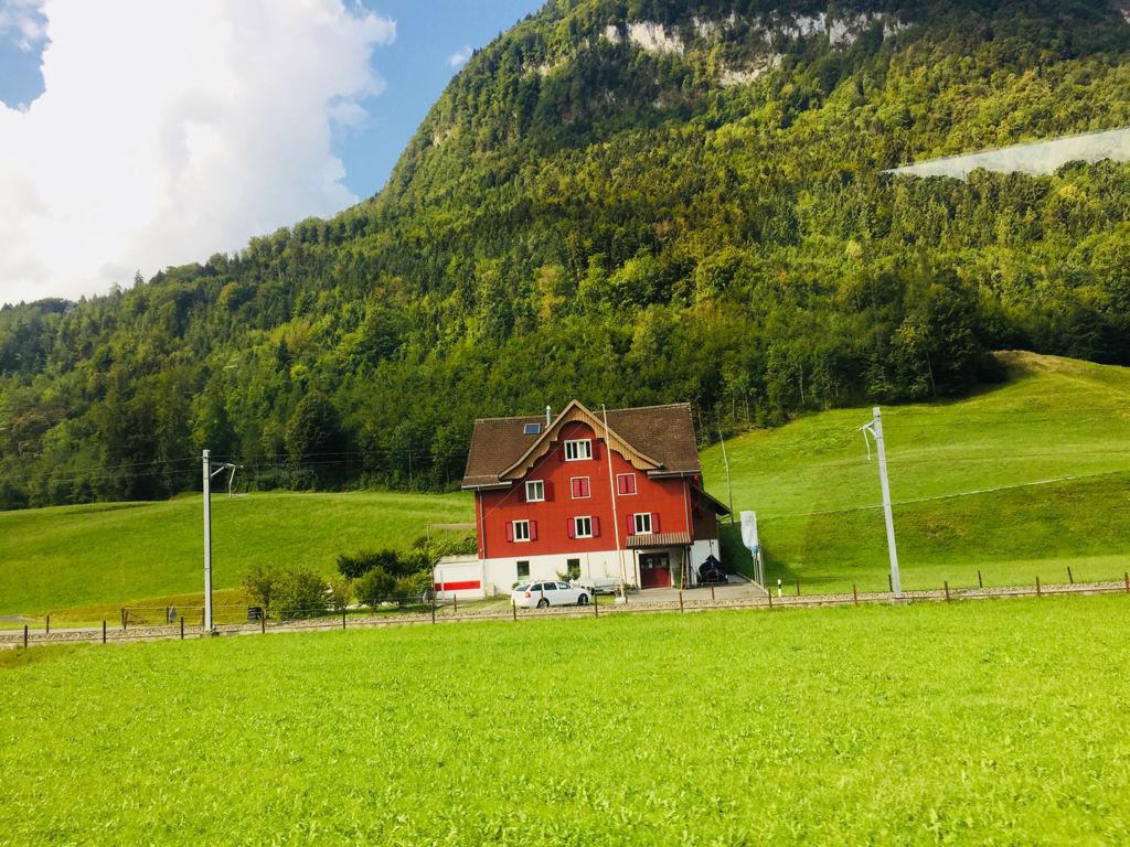 Photo of Mesmerising Switzerland ❤️ By Pranjal Surana