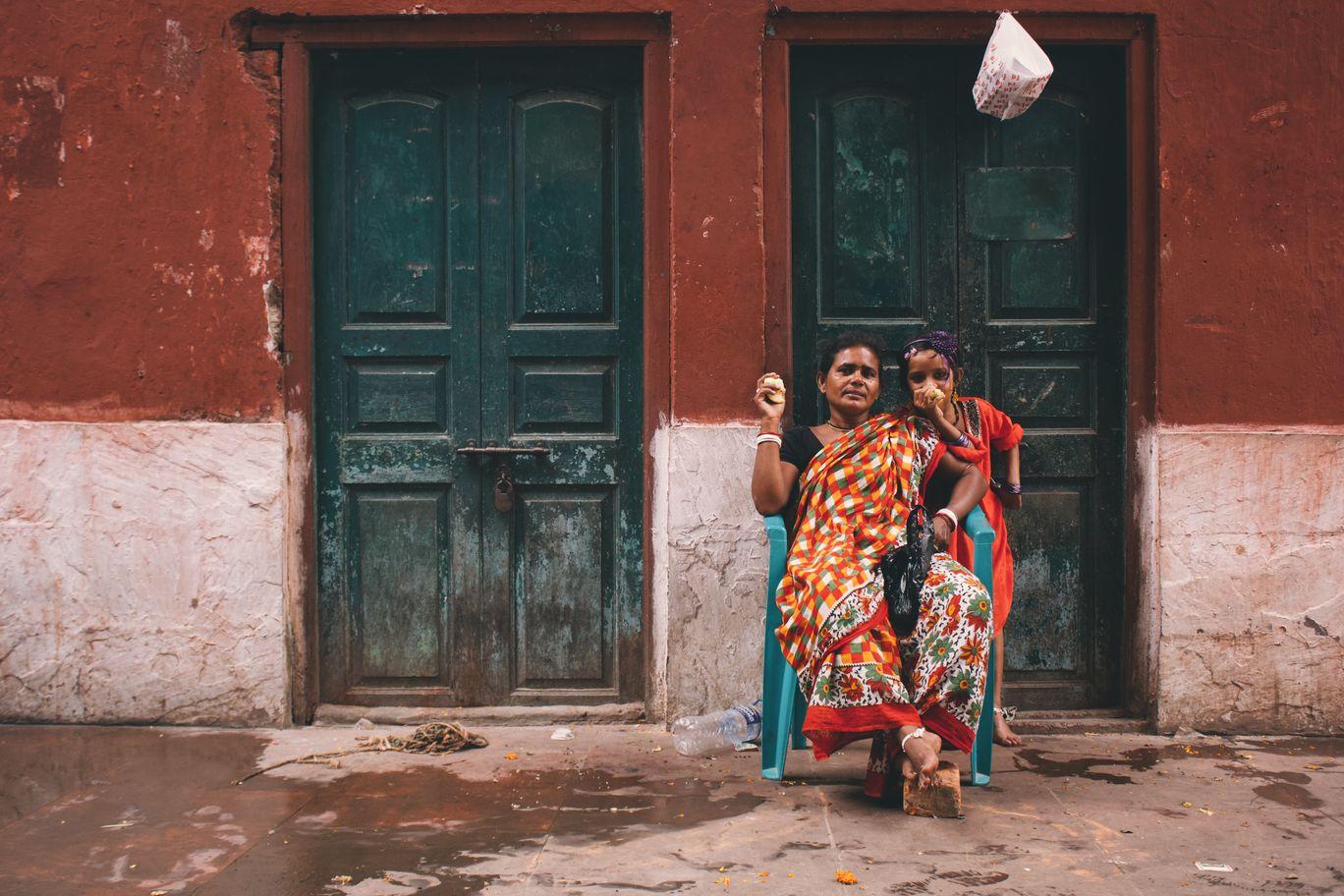 Photo of Kolkata By Karan Kapoor