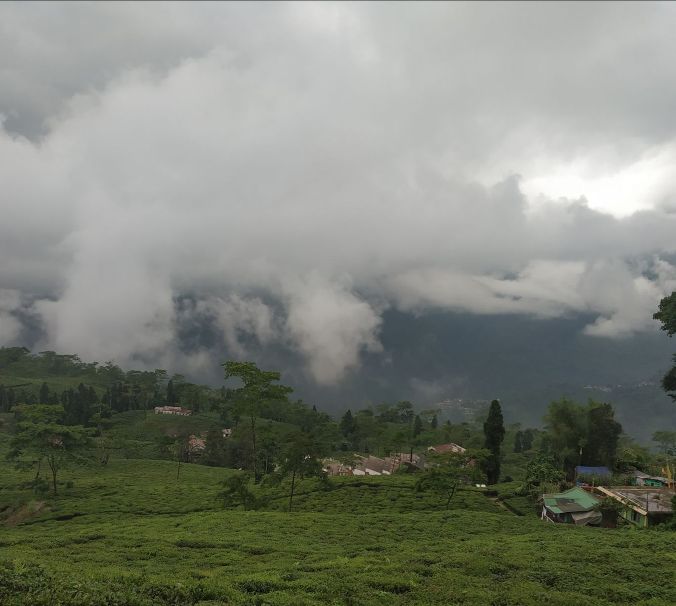 Photo of Rangli Rangliot By Ratul Ganguly