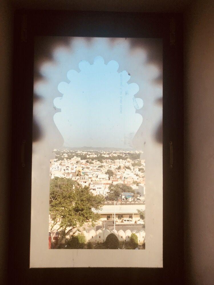 Photo of City Palace By Anjali Kalra