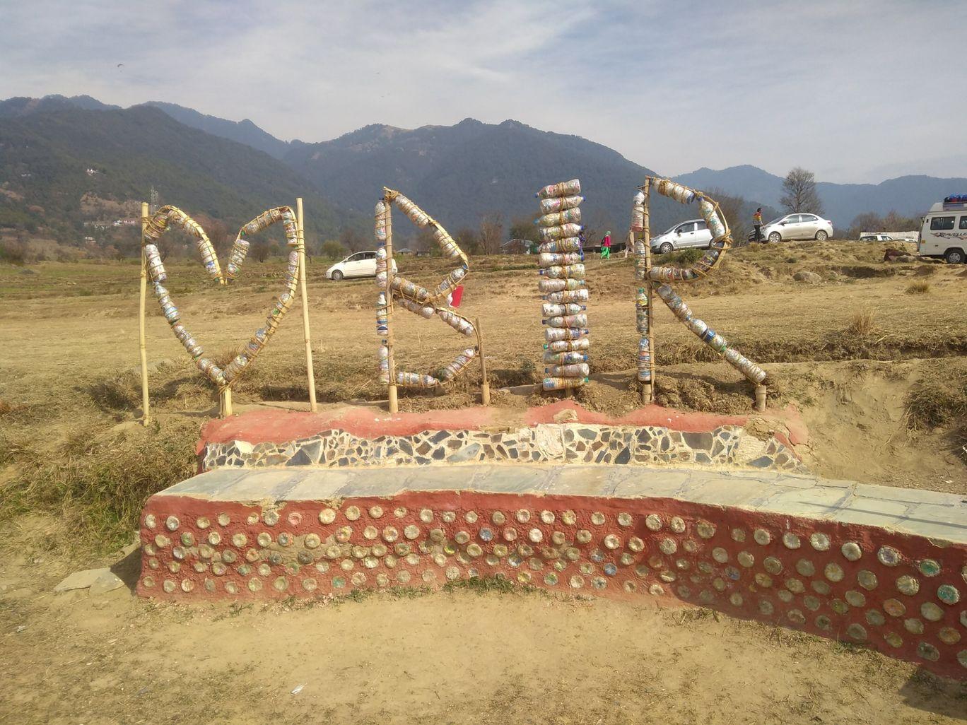 Photo of Bir-Billing By Kartik Upadhyay