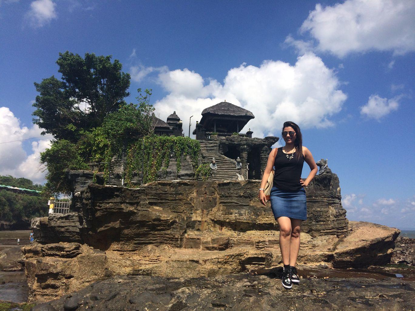 Photo of Bali indonesia By #RiRi