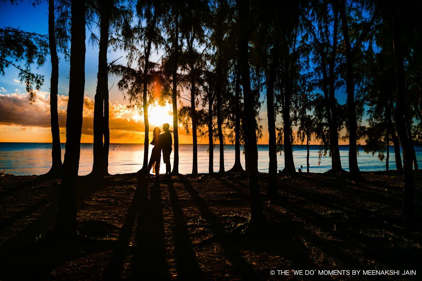 Photo of Mauritius By Meenakshi Jain