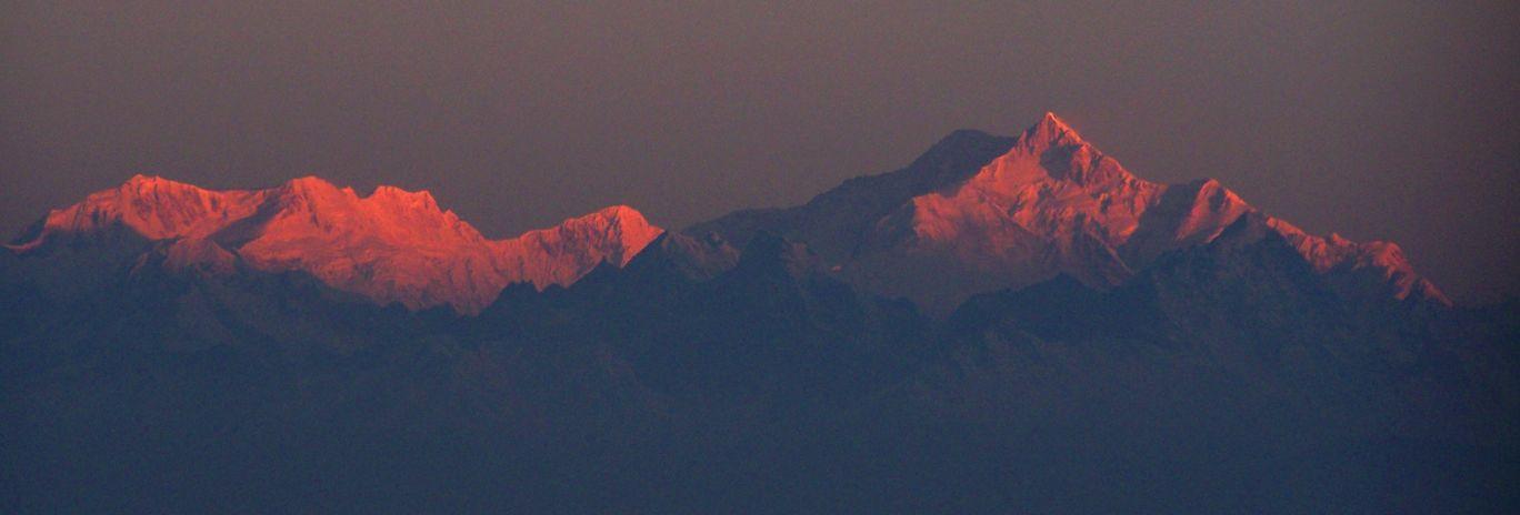 Photo of Lolegaon By Lokenath Mukherjee