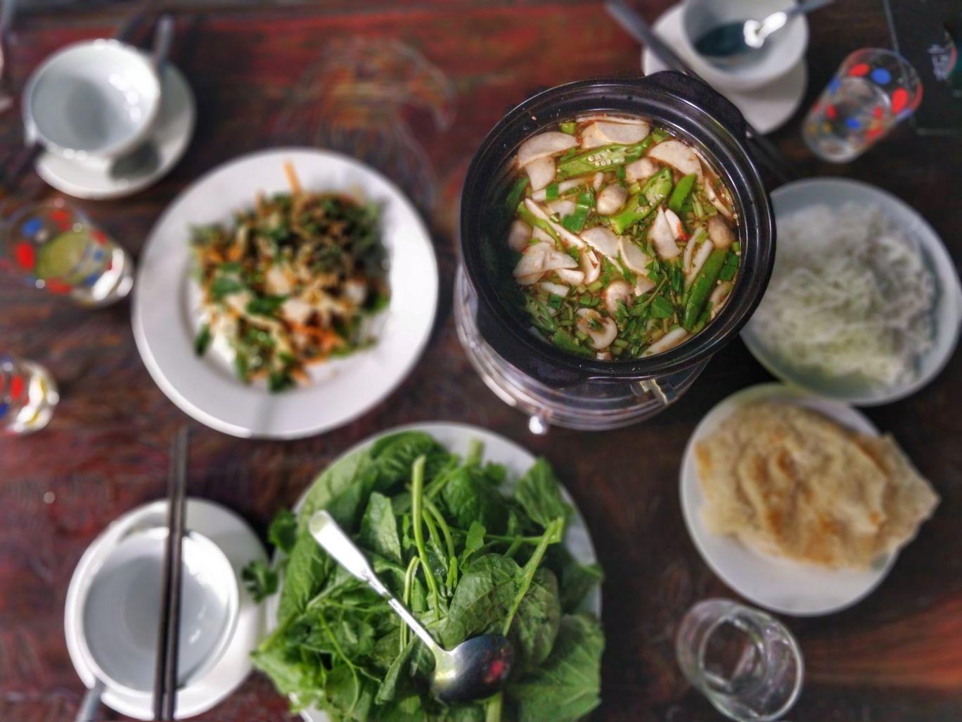 Photo of Vietnam By Rishabh Dev