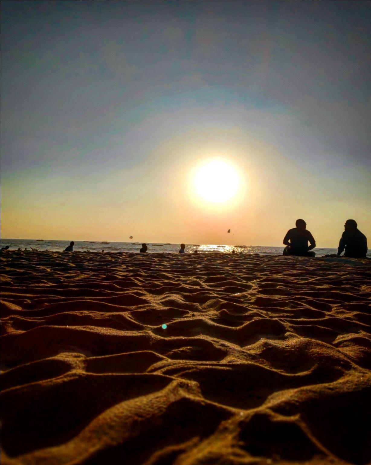 Photo of Goa By Mrigank Keshav