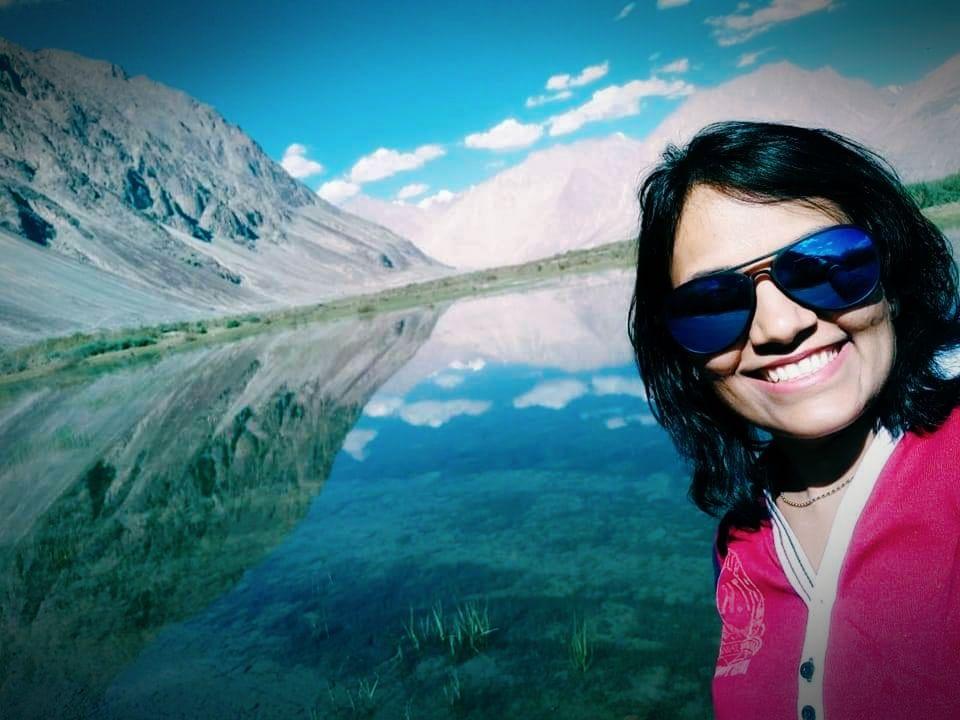 Photo of Ladakh By Payal Parakh Ranka
