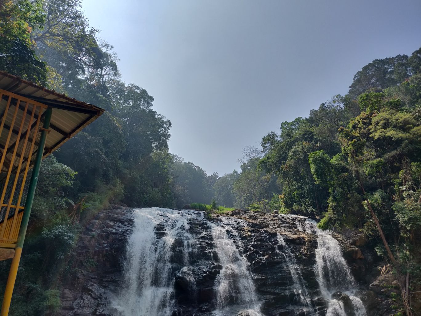 Photo of Coorg By Ashit