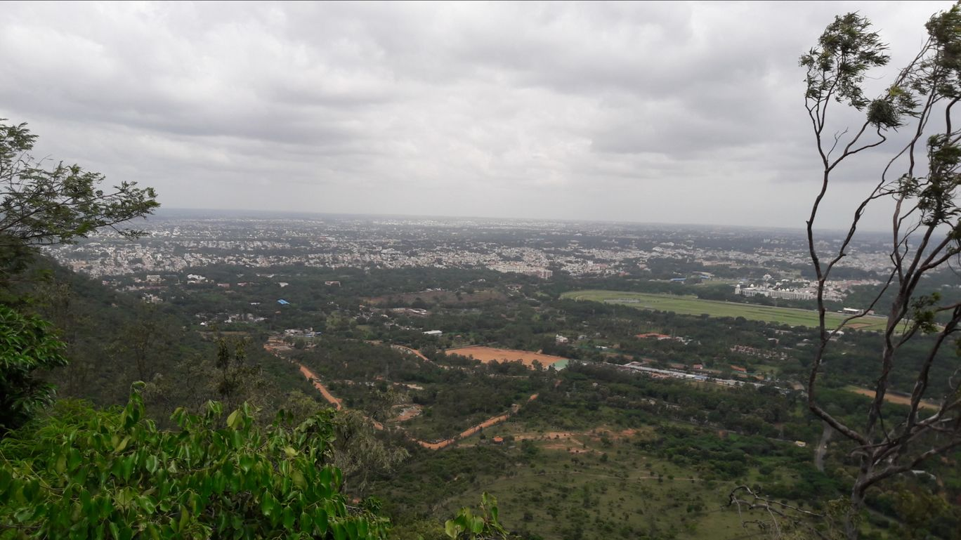 Photo of Mysore By Ashit