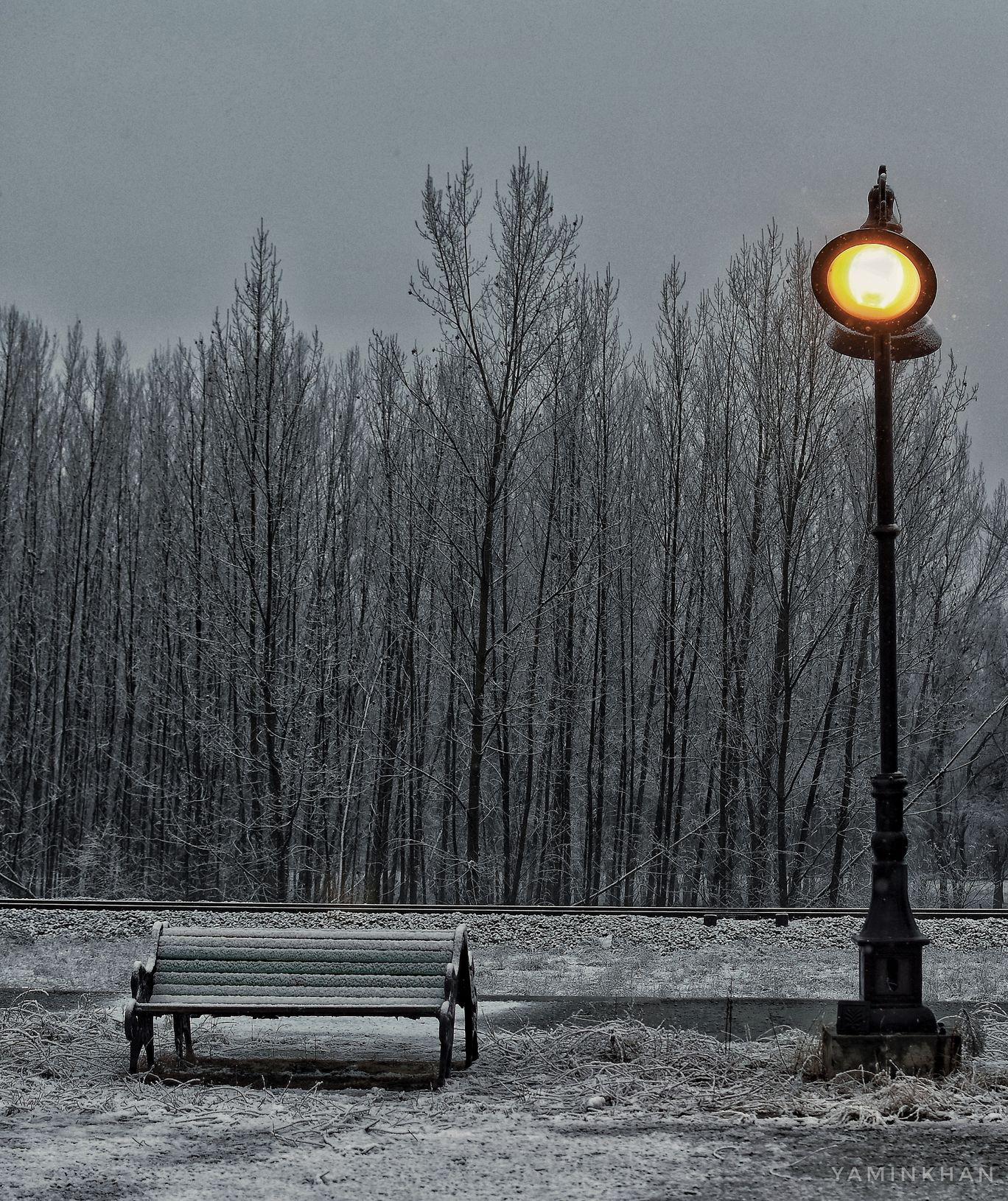 Photo of Jammu and Kashmir By Yamin Khan