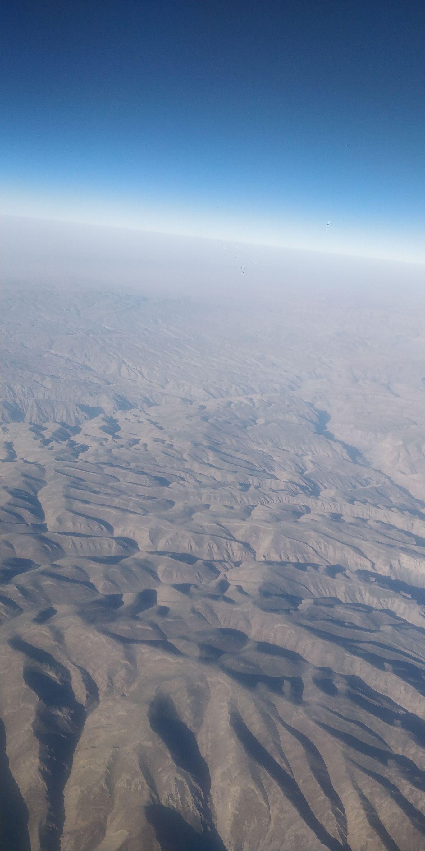 Photo of Qatar By Ayush Gattani