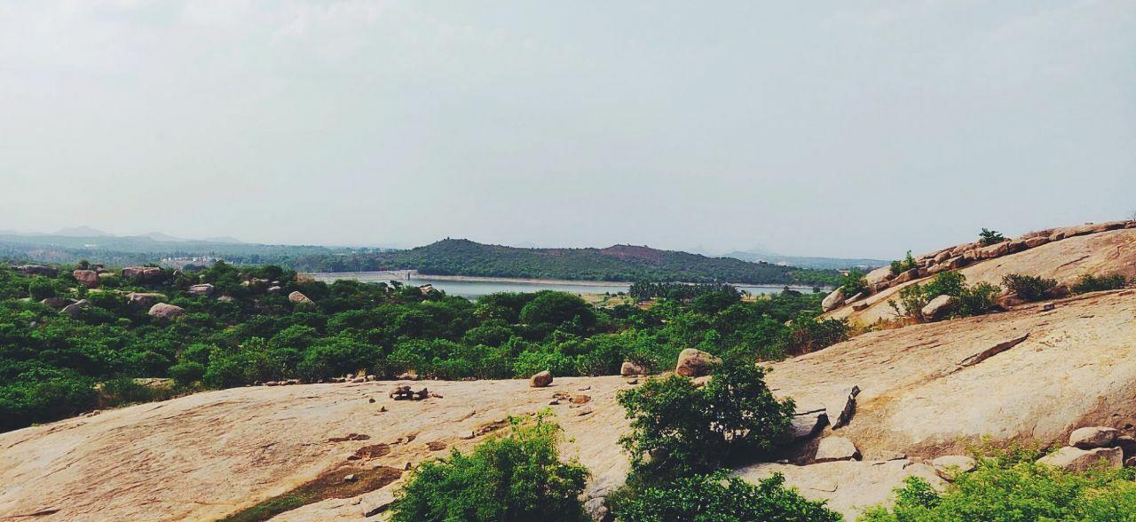 Photo of Shoolagiri By Nupur