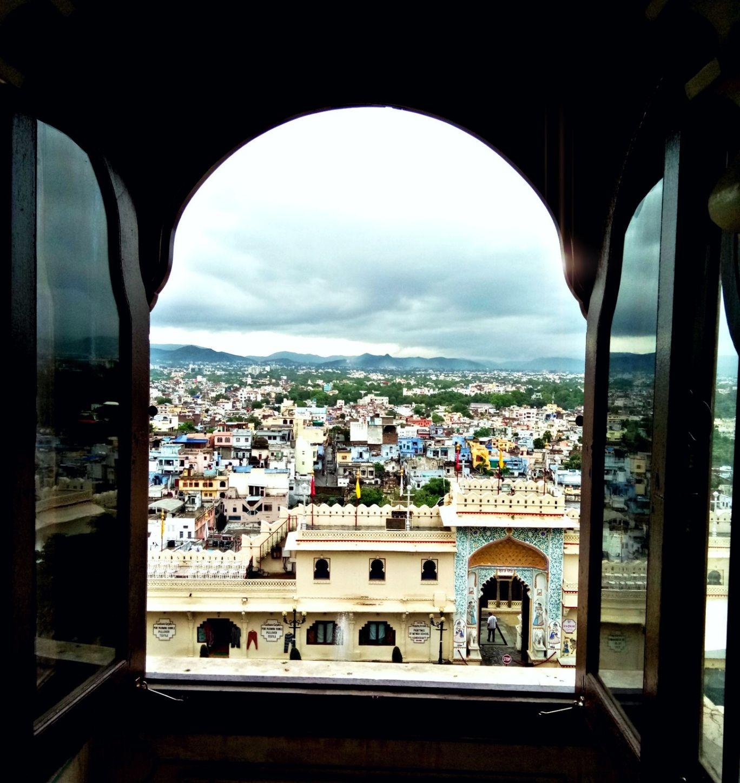 Photo of Udaipur By Shubham Sharma