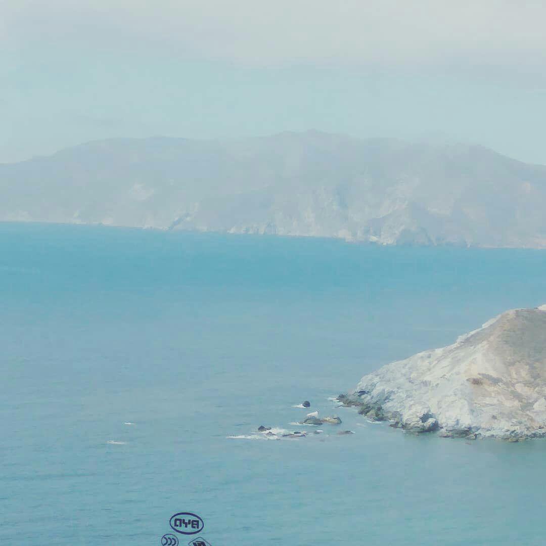 Photo of Catalina Island By Nidhi