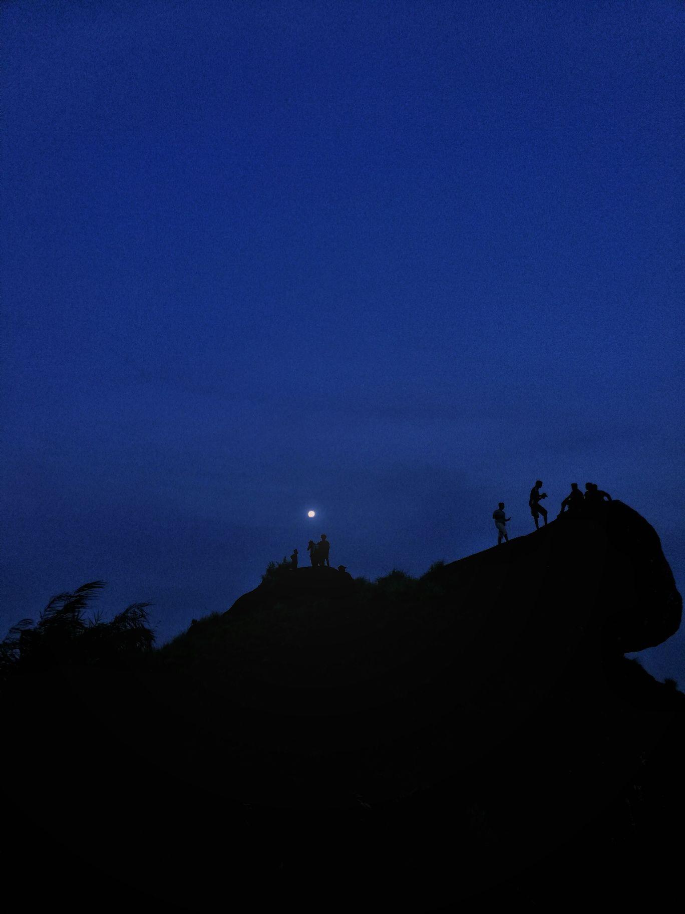 Photo of Munnar By Jibin Varkey