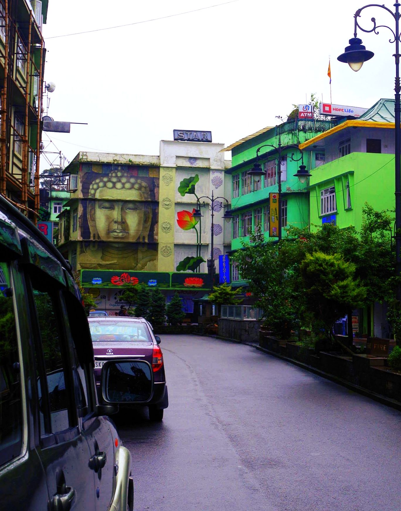 Photo of Sikkim By Siddharth Singh