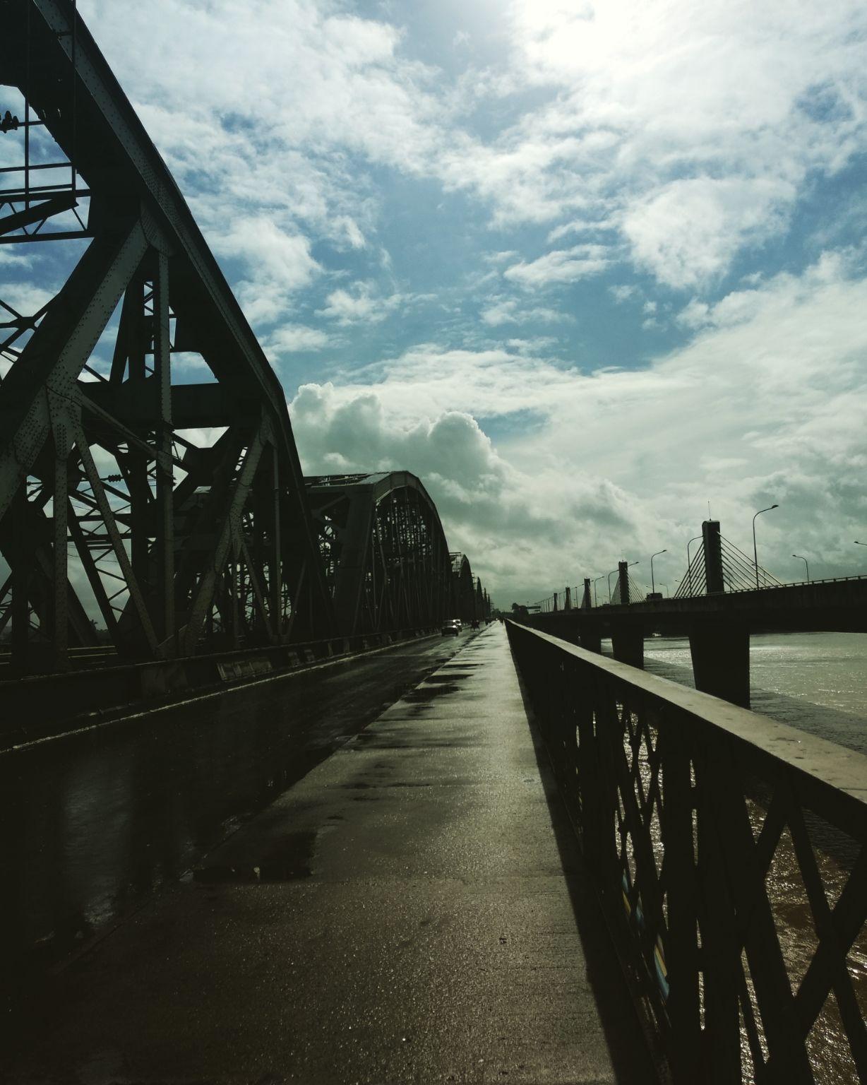 Photo of Kolkata By Priyedarshni Priya