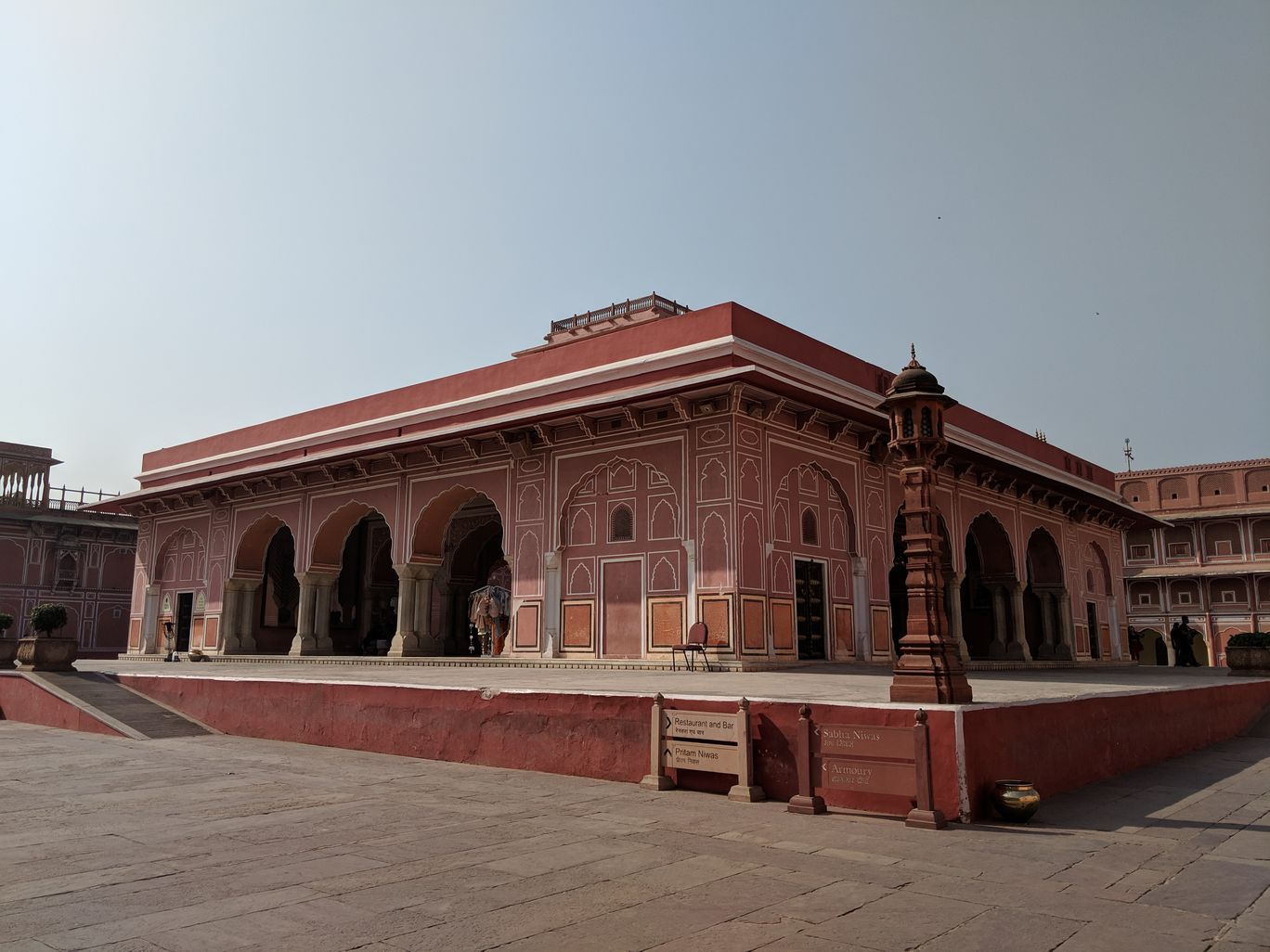 Photo of Rajasthan By Anjana Sudev