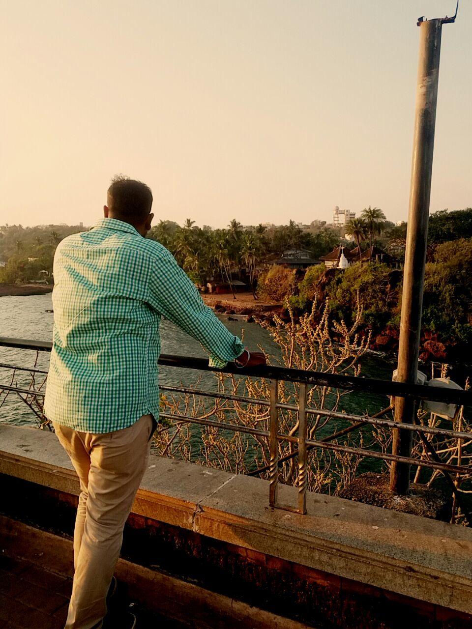 Photo of Goa By Pallavi Shinde Maity