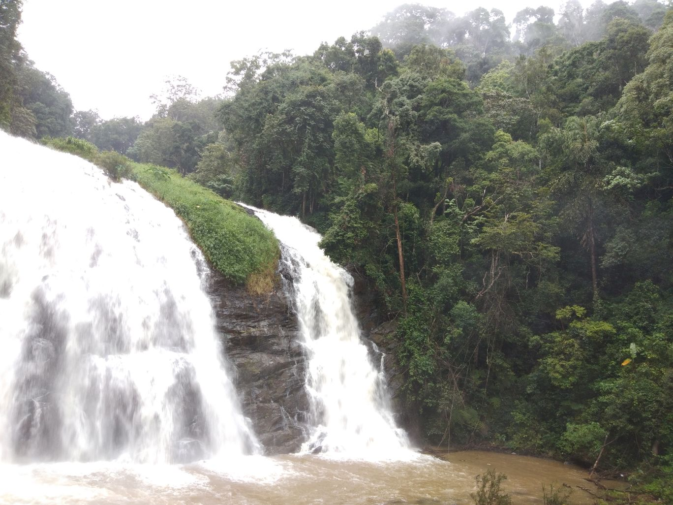 Photo of Coorg By anushree guha