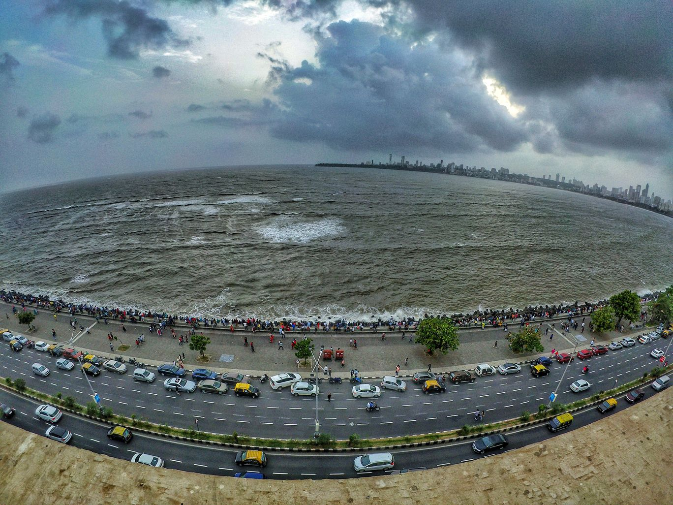 Photo of New Delhi By Manish Dev Singh