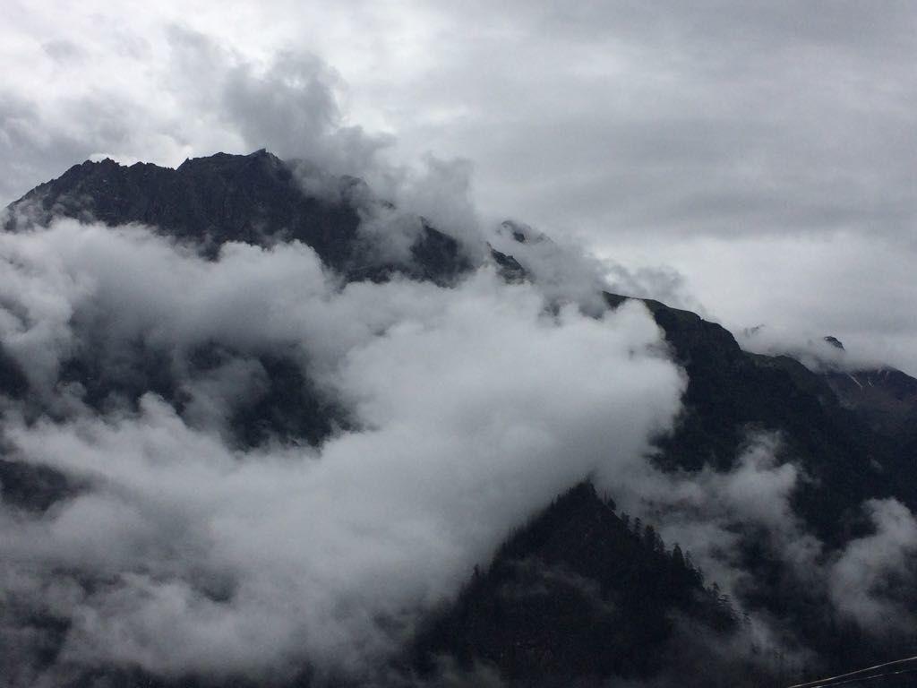 Photo of Uttarakhand By Lalit Karosiya